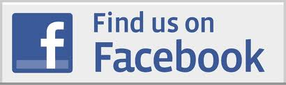 Garrett Insurance Agency Facebook Page